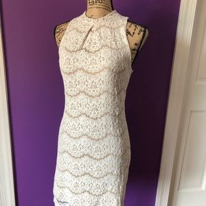 All occasions Lacey dress